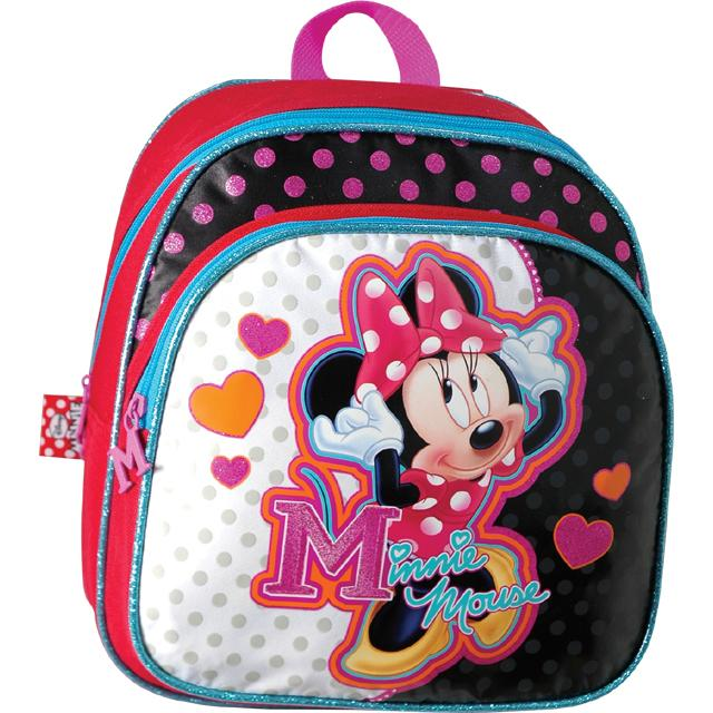 TERMO BATOH - DISNEY MINNIE