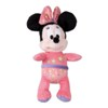 Minnie do postýlky 25cm